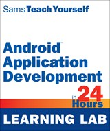 Learning Lab Cover